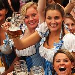 Oktoberfest, 9 modi per riutilizzare la birra