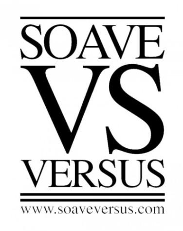 Il Versus di Soave
