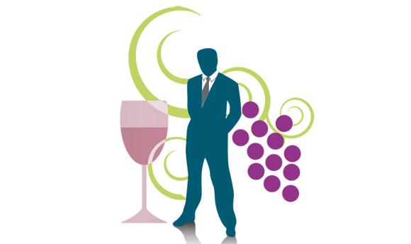 Photo of Un Master universitario per vendere vini all'estero