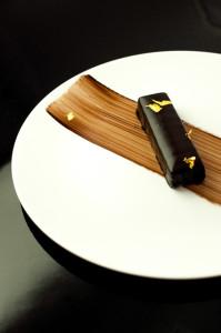 2015-05-28-cioccolato-nocciola-half