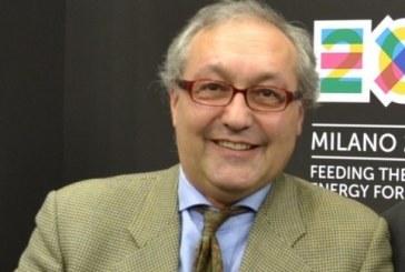 Un invito da Gianpietro Comolli