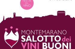 Montemarano salotto dei vini buoni