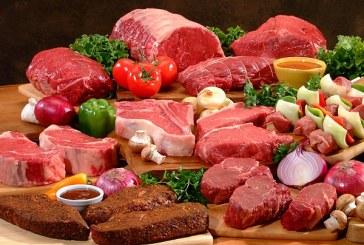 Mercato italiano dei bovini