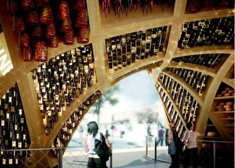 Benefici del vino sulla salute in un Convegno