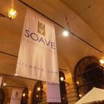 """Premio VinoVisioni al progetto """"Volcanic Wines"""""""
