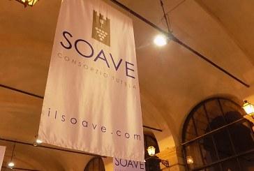 Il Soave ospite a Taormina Gourmet