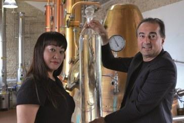 Bottega onora Hiroshima con una donazione