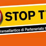 STOP TTIP, qualcosa mi sfugge