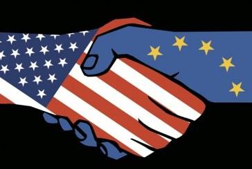 TTIP, è tutto così chiaro?