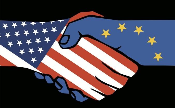 Photo of TTIP, è tutto così chiaro?