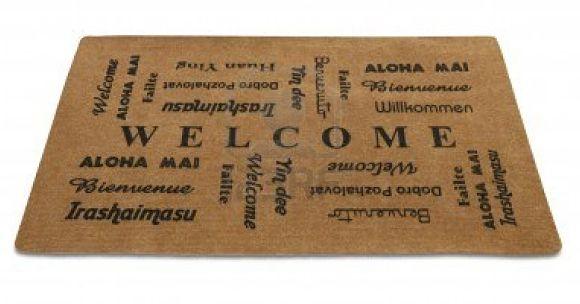 Ospite e ospitalità: le radici