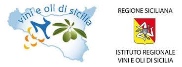 Photo of I.r.v.o. Sicilia ko