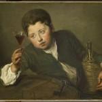 Apprezzare i vini serviti