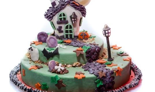 Photo of Torta, decorazione e diritto d'autore
