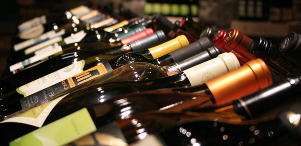 Photo of Vino senza frontiere