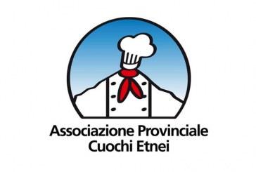 La cucina di Paolo Barrale
