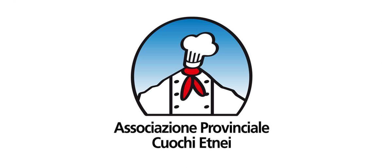 Photo of La cucina di Paolo Barrale