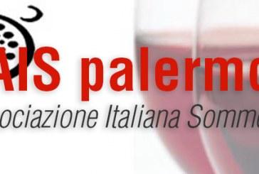 Focus sulle eccellenze vinicole siciliane