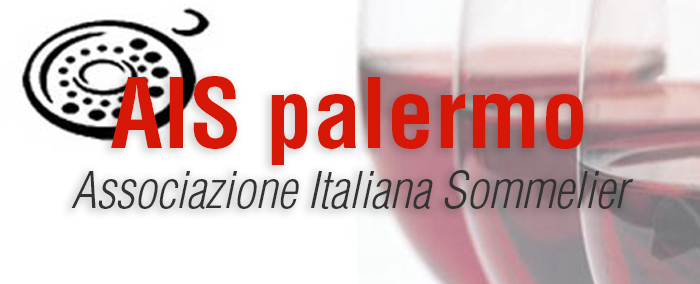 Photo of Focus sulle eccellenze vinicole siciliane