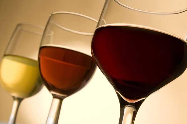 Photo of Vino rosso sì, vino rosso no!