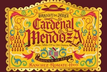 Cardenal Mendoza celebra il Giubileo