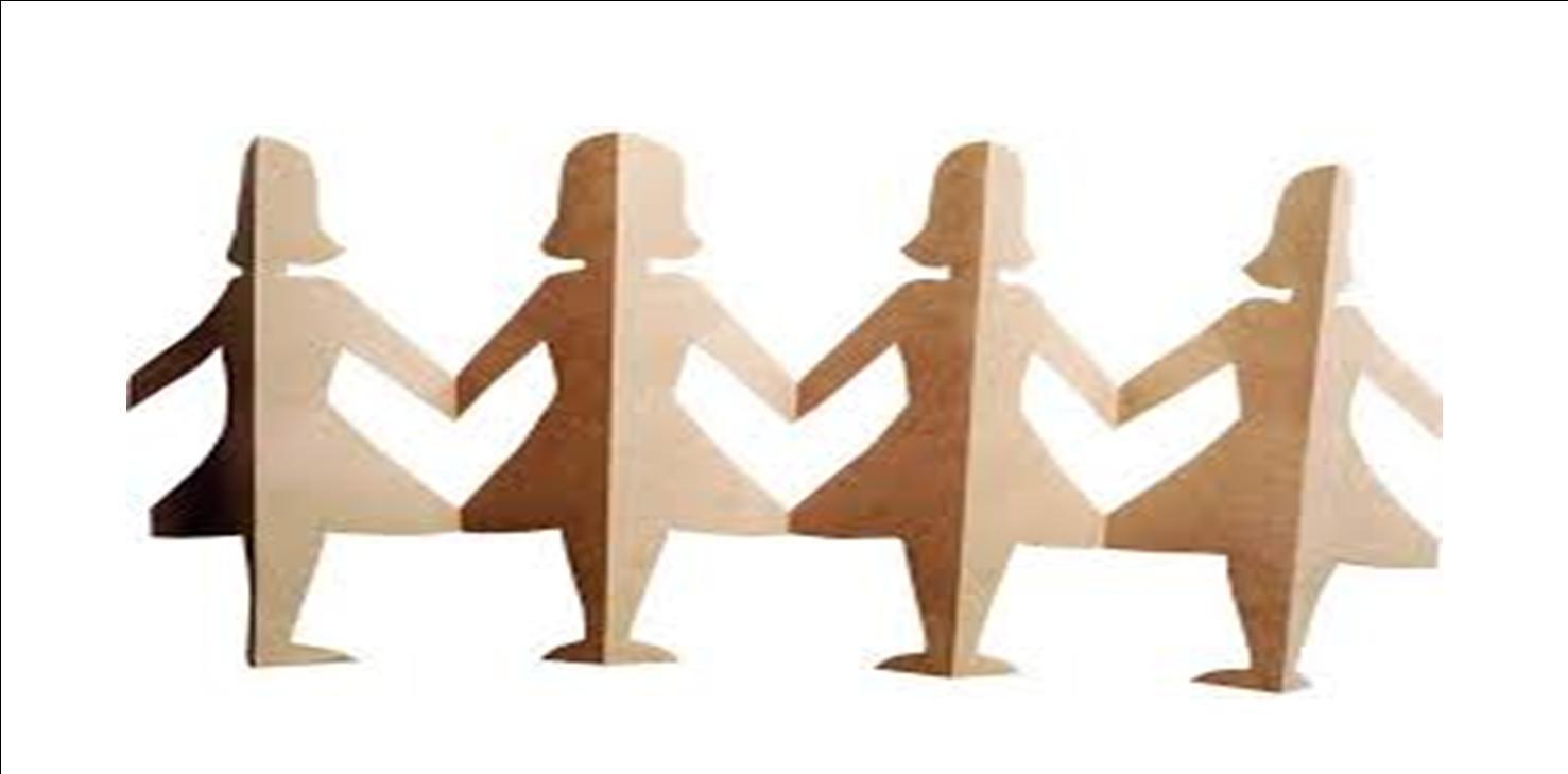 Consorzi di tutela e parità di genere