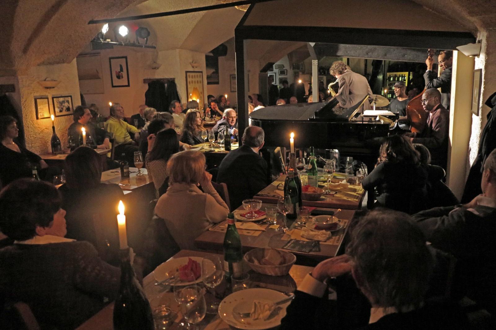 Photo of Degustazioni all'Enoteca La Cantina