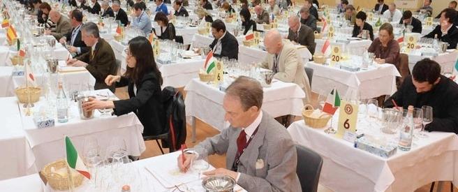 Photo of A Vinitaly novità con 5 Star Wines