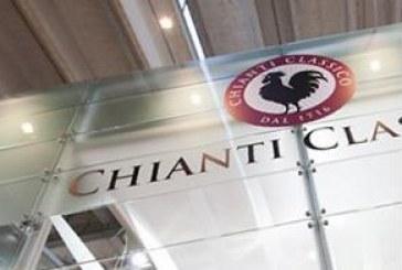 i 300 anni del Chianti Classico