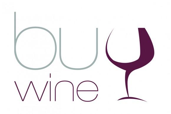 Buy Wine in crescita