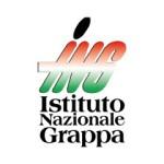 Elvio Bonollo rieletto presidente