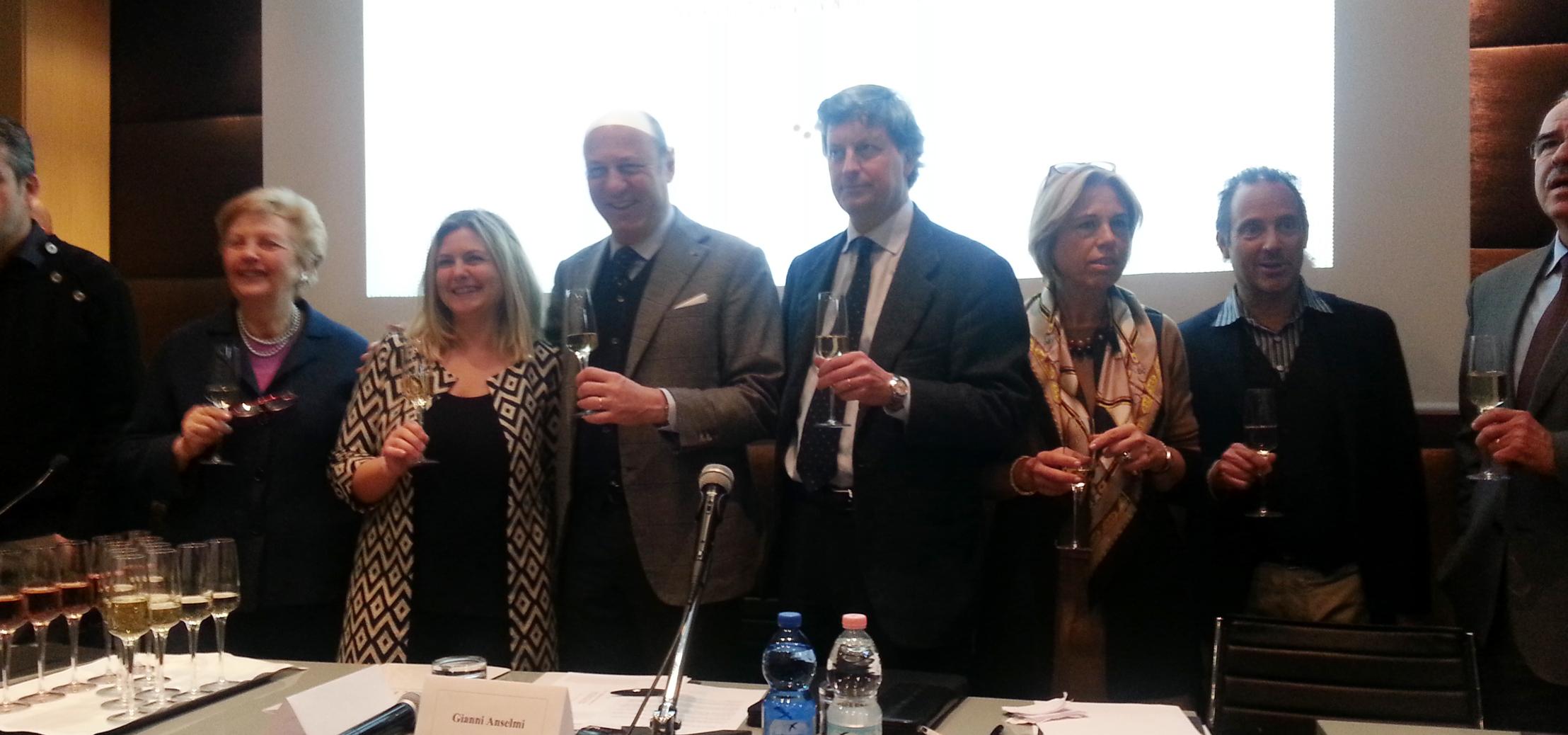 Photo of A.VI.TO nuova associazione per i Consorzi toscani