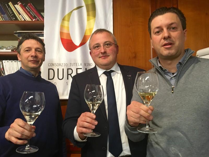 Photo of Il consorzio Lessini Durello ha un nuovo presidente