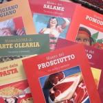 I musei del cibo della provincia di Parma