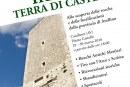 Irpinia, terra di castelli
