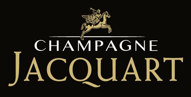 Lo champagne Jacquart emerge ancora