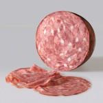 Il salame rosa bolognese