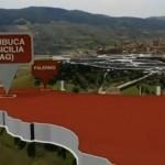 Sambuca di Sicilia, il Borgo dei Borghi 2016
