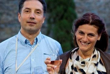 Cortona: il Consorzio conferma Giannoni
