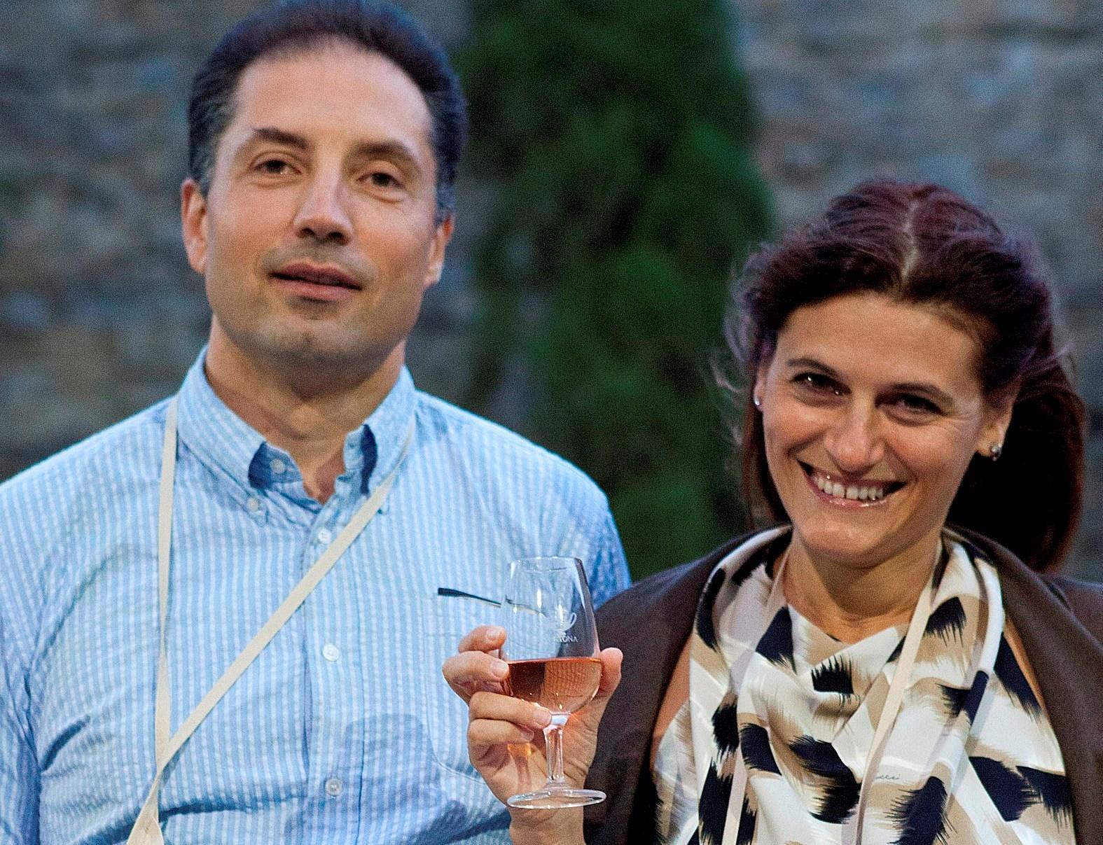 Photo of Cortona: il Consorzio conferma Giannoni