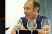 Scegli il giornalista miglior comunicatore del vino