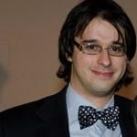 Simone Ottaiano