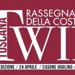 T-Wine, i vini della Costa Toscana