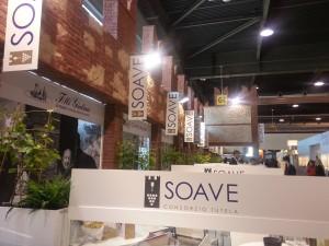 Vinitaly-Soave-