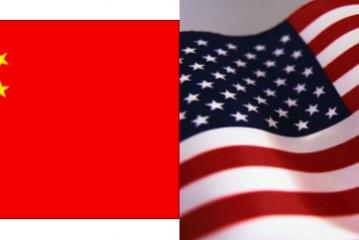 Vino: millenials cinesi e Usa a confronto