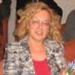 Maura Sacher