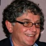 Piero Rotolo