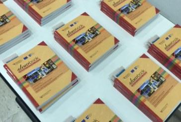 8^ edizione per SlowBook Sicilia