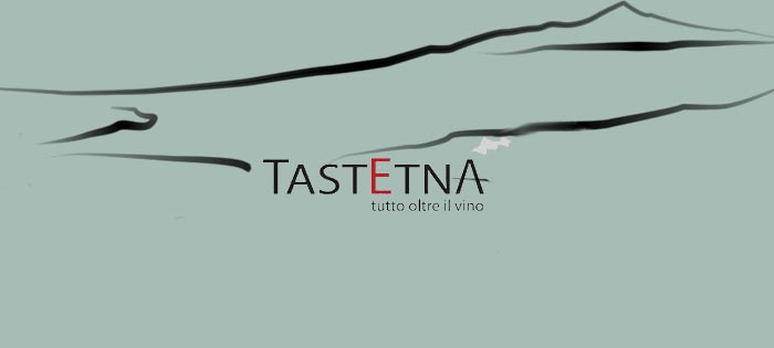 Taste Etna: week-end all'insegna del gusto e della bellezza