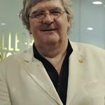 Umberto Faedi